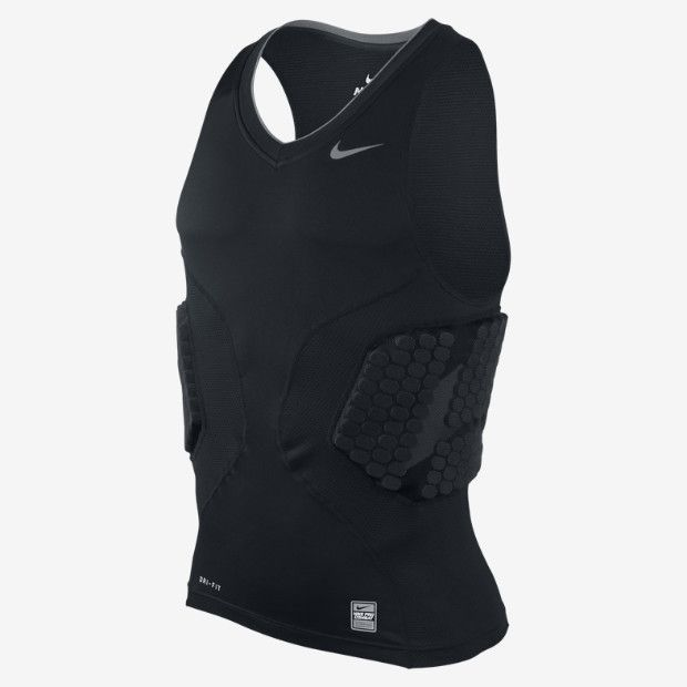 watch cc740 f3da7 Nike Pro Combat Hyperstrong Compression 2.0 Men s Basketball Shirt