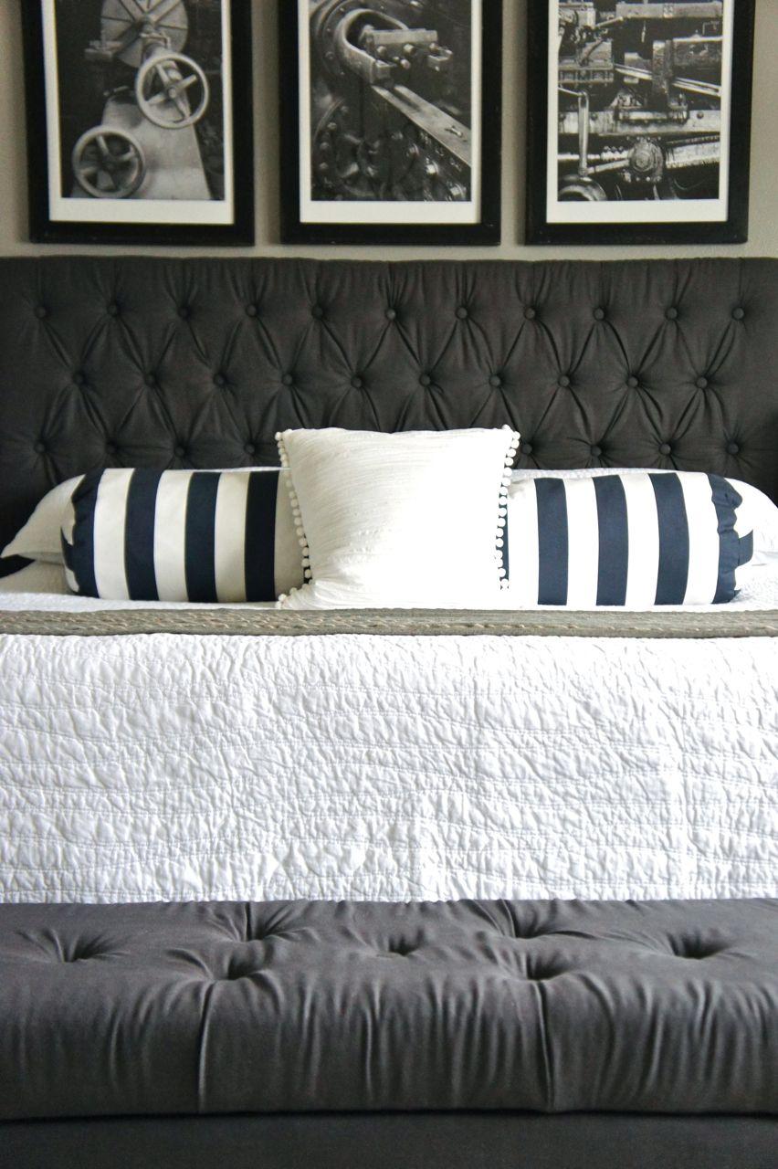 Master Bedroom Decor Ideas Masterbedroomideas Master Bedroom Colors Average Master Bedroom Elegant Master Bedroom Luxurious Bedrooms Rustic Bedroom Design