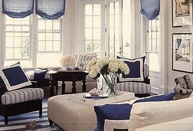 nautical home decor and decor on pinterest