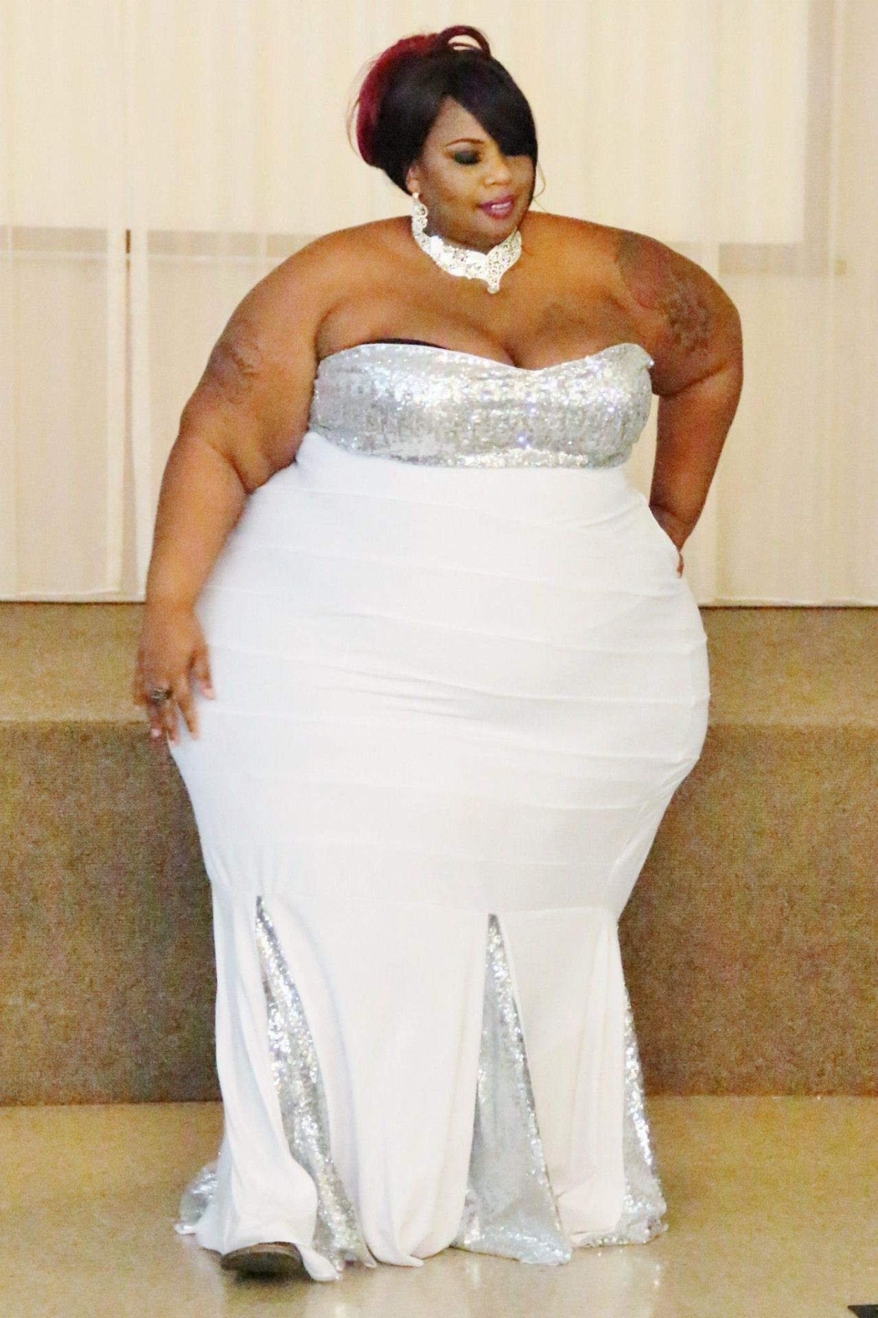 Fat Black Girls Tumblr