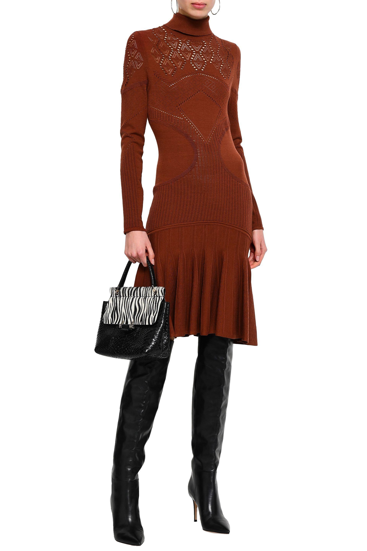 db46ef7180948 Designer Dresses Sale   Dress Brands Up To 70% Off   THE OUTNET   30 ...