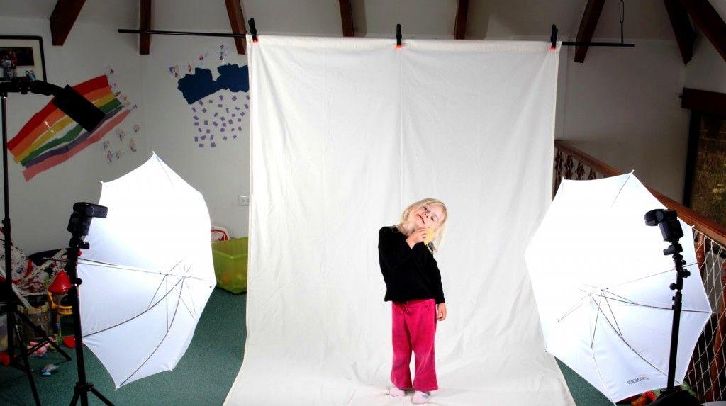 Simple Home Photography Studio Design Ideas Photography Studio