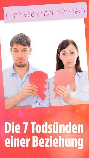 Was Mögen Männer In Einer Beziehung