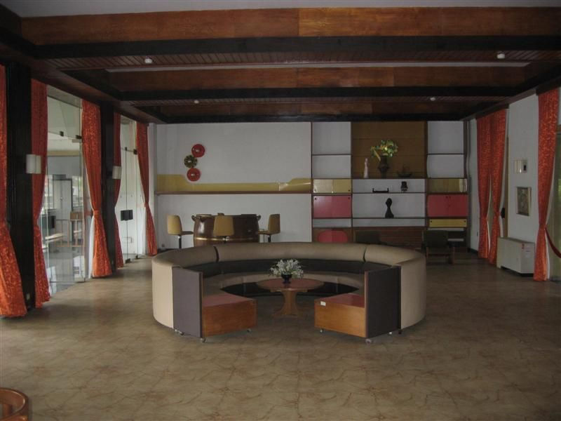 60s Interior Design My Dream House Pinterest Fondue