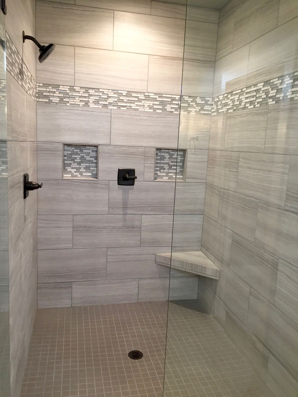 Small Bathroom Designs On A Budget Delectable Fresh Small Master Bathroom Remodel Ideas On A Budget 14  Master Decorating Design