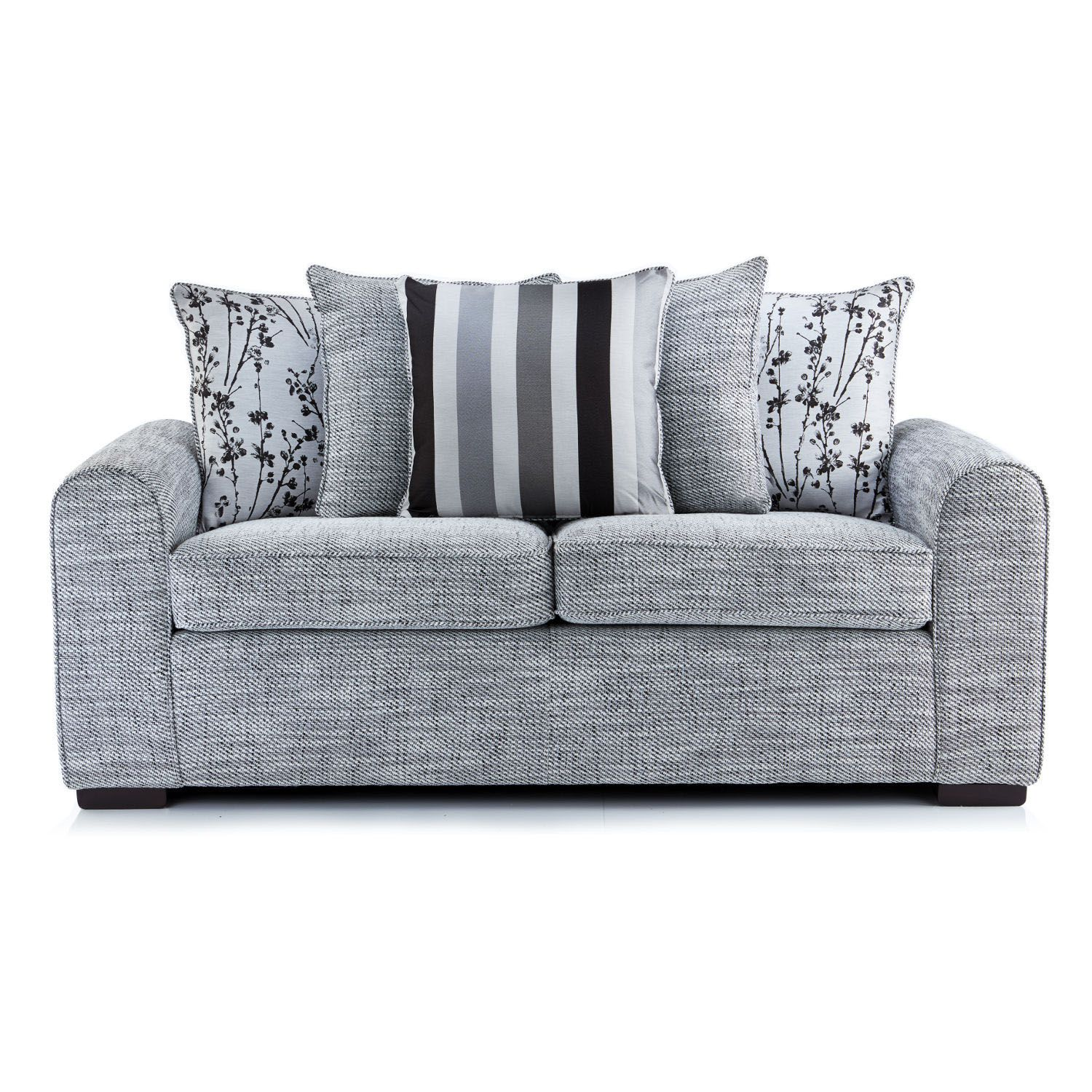 3 Seater Sofa Designs In Kenya In 2020 Sofa Design Fabric Sofa Affordable Sofa