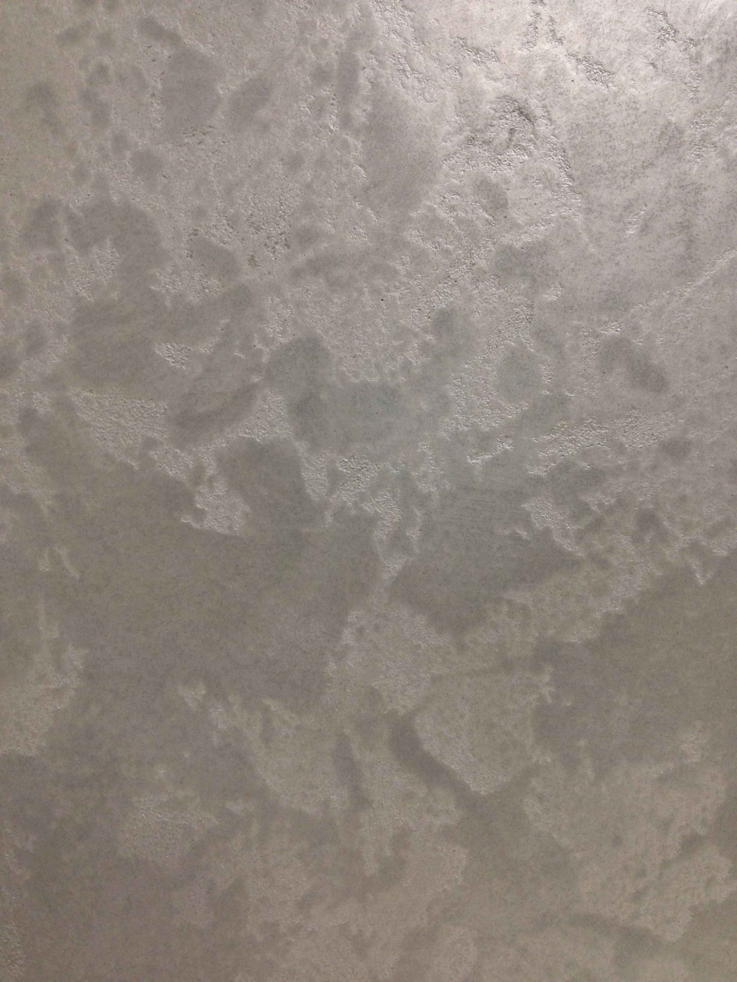 Перламутровый бетон прочность марки бетона