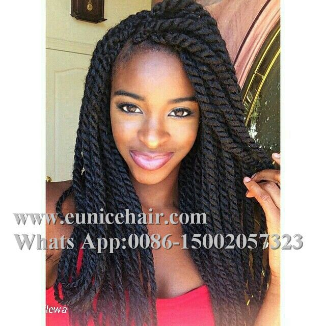 Find More Bulk Hair Information About Super Good Quality Price Hot Synthetic Havana Braid