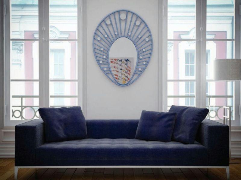 Wohnzimmer einrichten \u2013 Wohnideen und Tipps zur Raumgestaltung