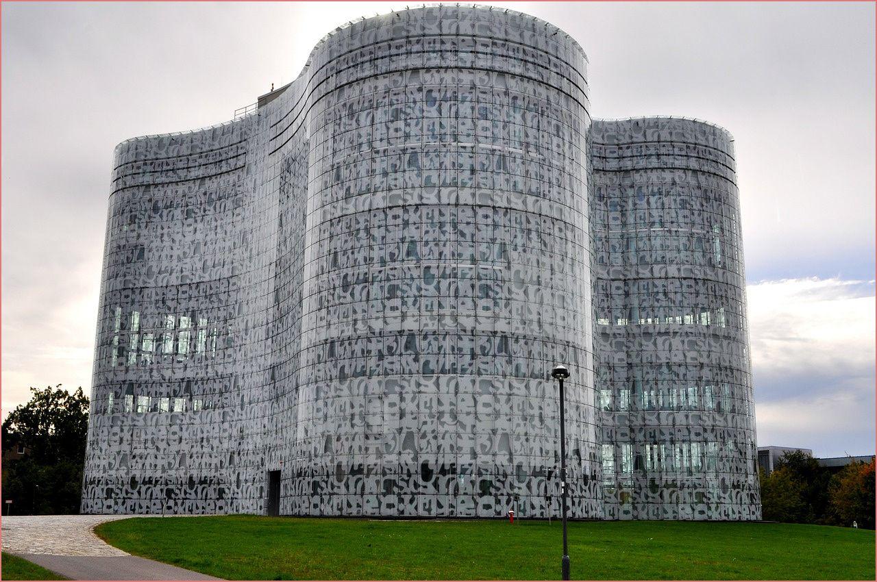 Strukturwandel In Der Lausitz Runder Tisch Soll Leitbild Lausitz 2050 Erstellen Skakeller Skakellerausbildung Skakellerinterview Ska Pisa Tower Building