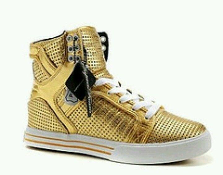 36ce880ba21f Golden supras. Golden supras Supra Shoes ...