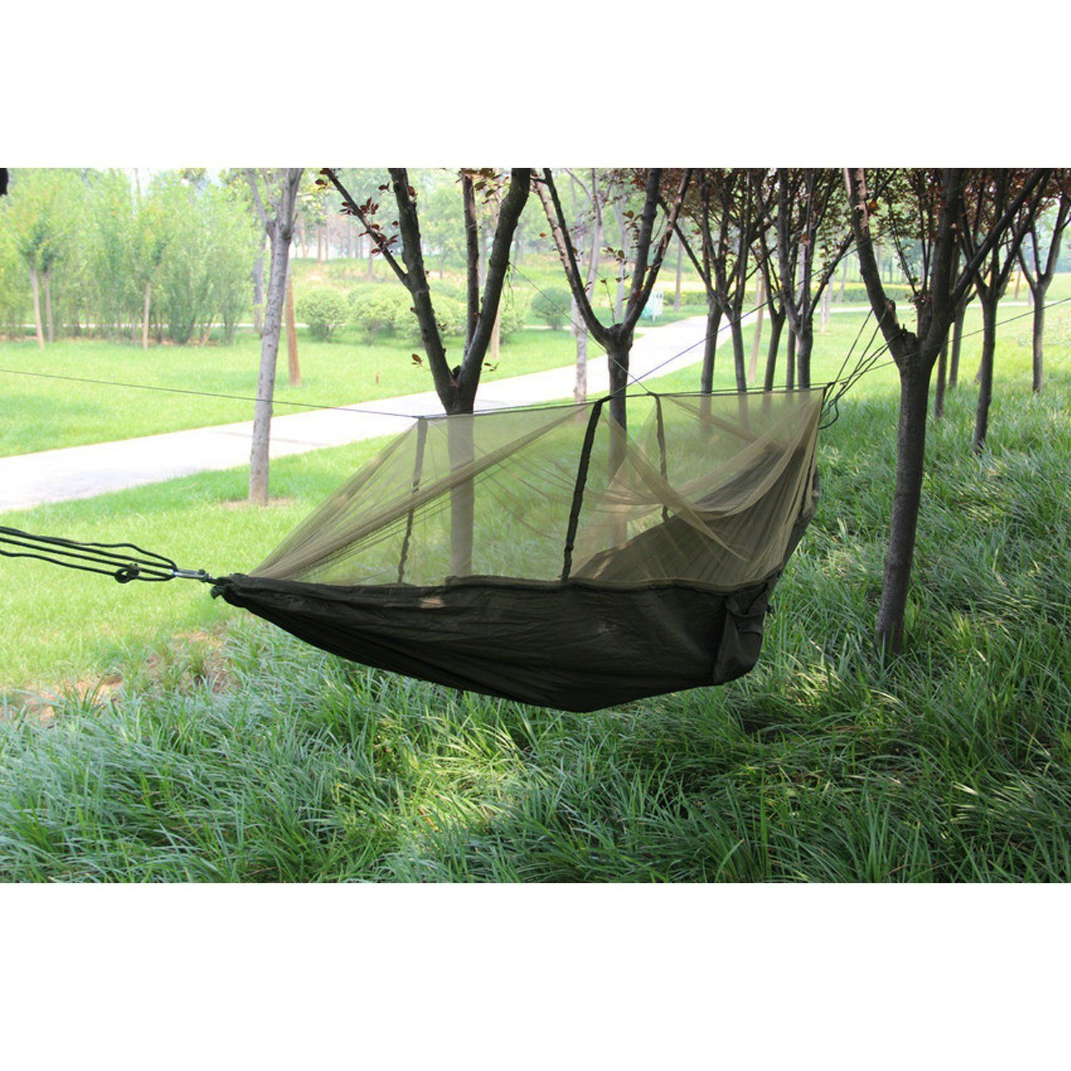 protection and plant bugs best hammocksneedtrees mosquitos net outdoor freedom no camping mosquito hammocks for top madera products trees that eno bug against hammock see companies