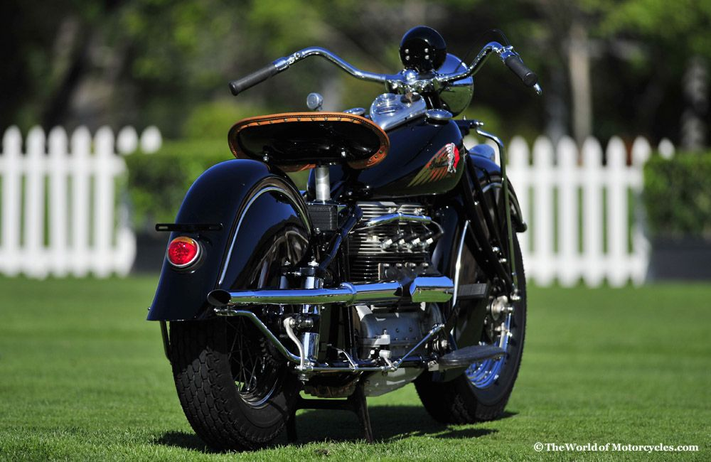 1940 Indian Four Inline Four Ioe Motorcycle Indian Motorcycle Vintage Indian Motorcycles Indian Motorbike