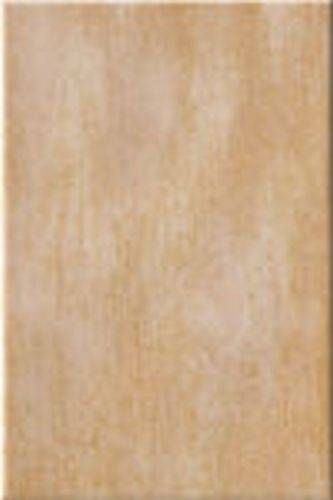 Piastrelle Bagno 20x30.Imola Pavona 23dm 20x30 Cm Gres Marmo 20x30 Su Casaebagno It A 20 Euro Mq Piastrelle Ceramica Pavimento Rivestimento Bagno Piastrelle Pavimenti
