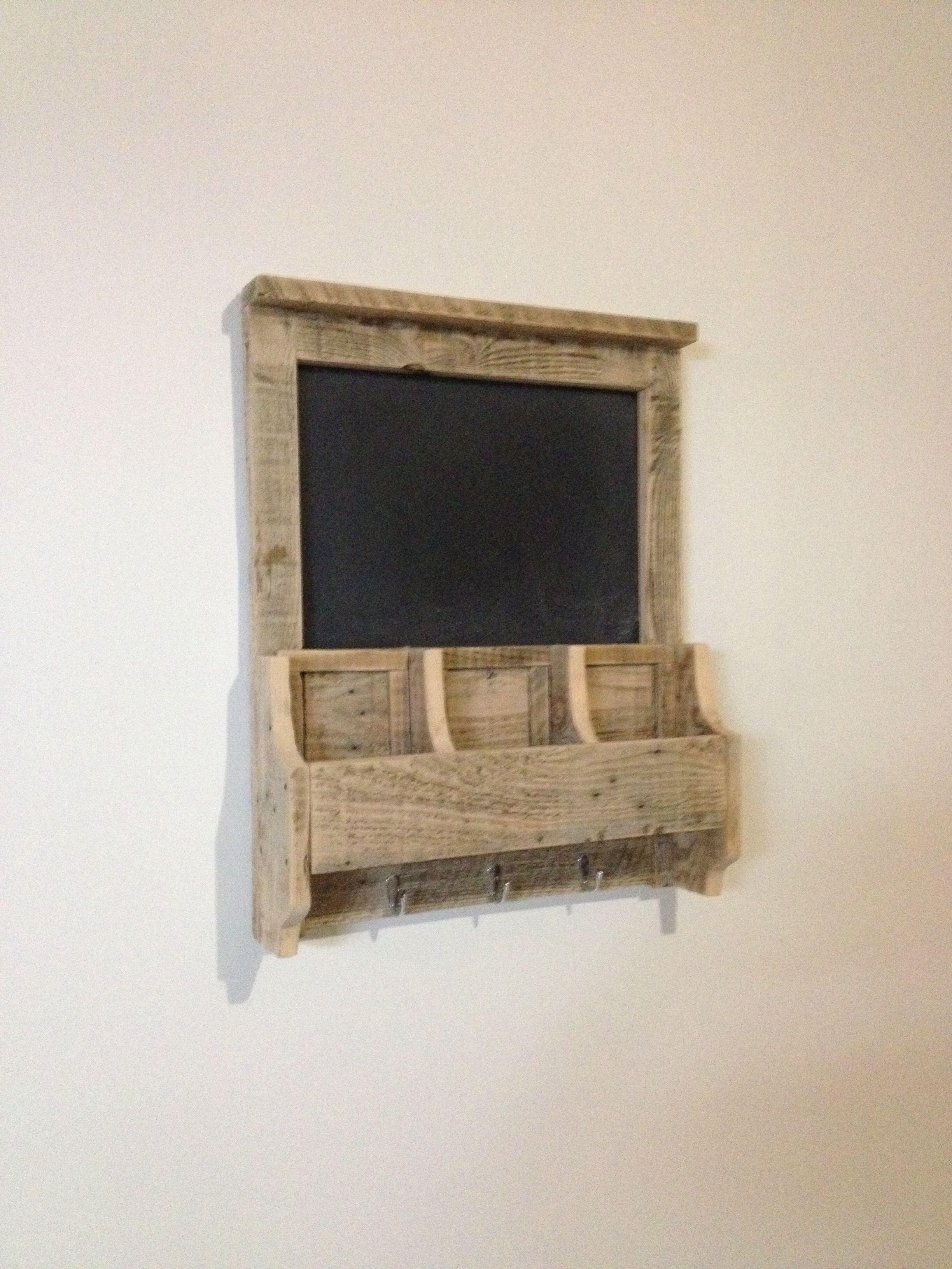 tableau porte cle et boite aux lettre tableau pinterest woodworking. Black Bedroom Furniture Sets. Home Design Ideas