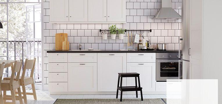 Wunderbar gestalten sie ihre küche kostenlos online bilder küchen