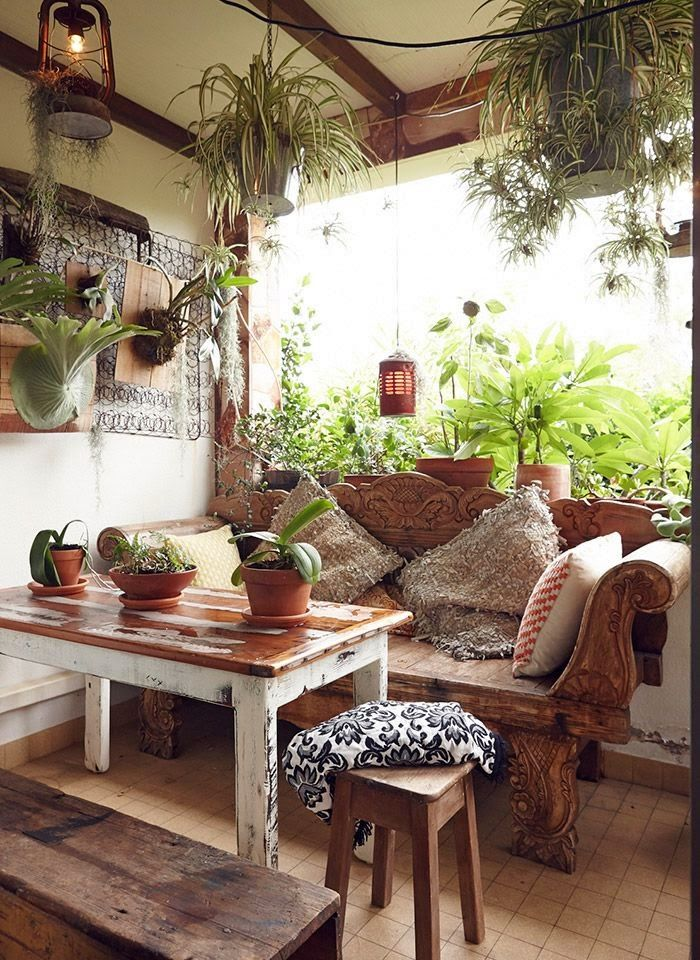 pin by michaella leah on projects to try pinterest bohemian