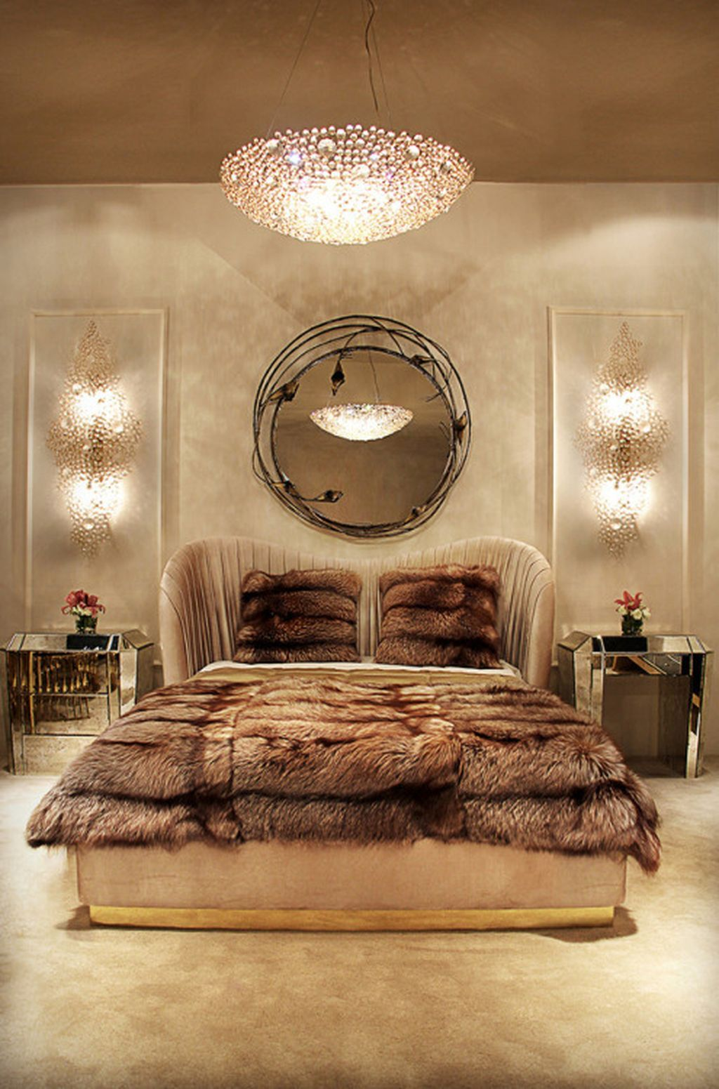 Bedroom Design Ideas Cheap Custom 55 Greatest Bedroom Decor Ideas On A Budget  Bedrooms And Design Inspiration