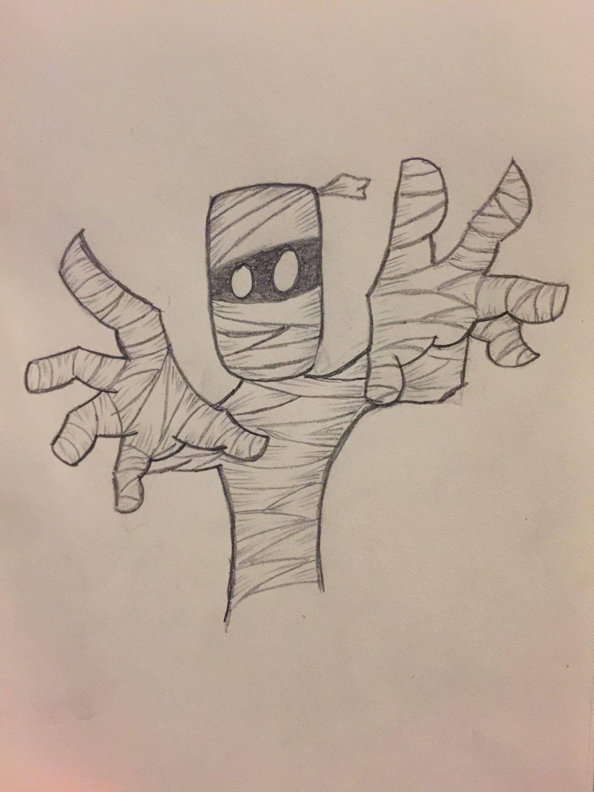 Pin De Caleb Pitts Em Drawing Desenhos Criativos Desenhos