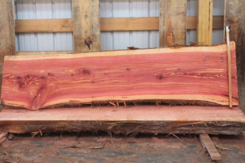 Aromatic Cedar Lumber Cedar Lumber Cedar Wood Projects Cedar