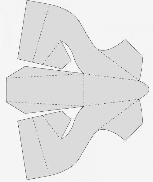 Chaussure En Papier Chausson Pinterest Chaussure Pliage Serviette Papier Et Id Es Cr Atives