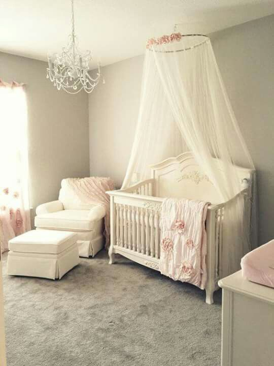 Pin on Baby Furniture