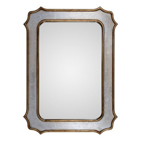 High Wall Mirror Mirror Wall High Walls Mirror