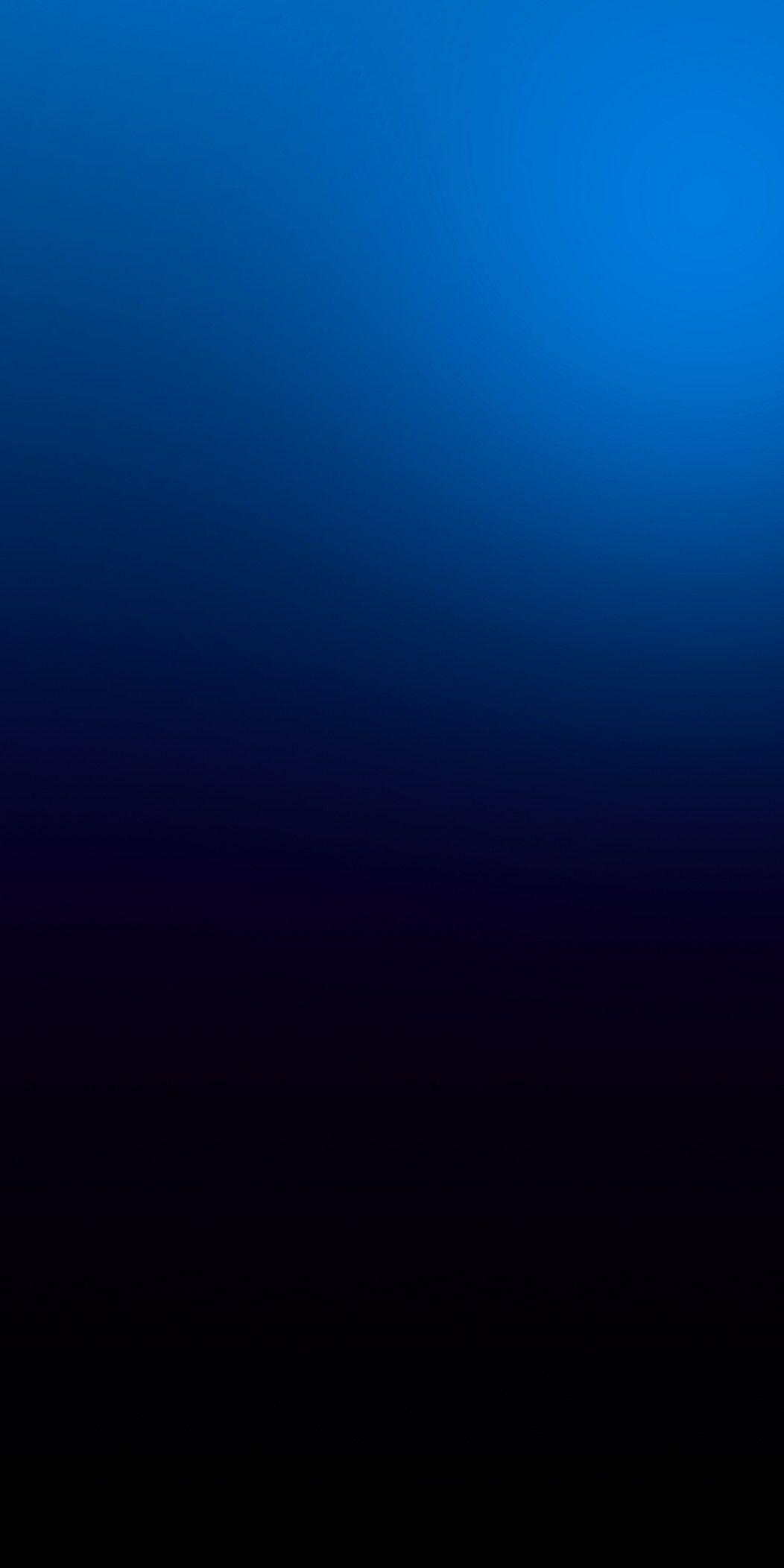 Pin On Wallpapers Dark blue plain wallpaper hd