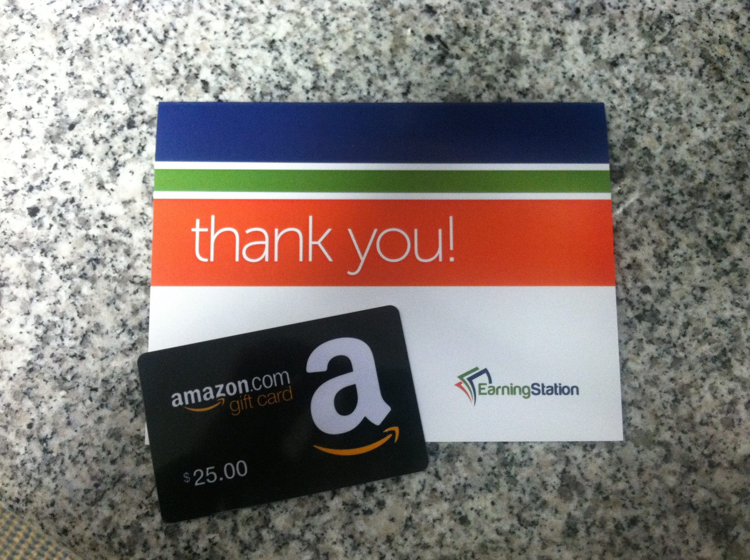 Earningstation candy corn giveaway candy corn amazon