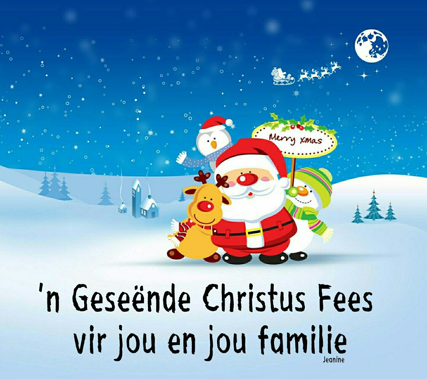 Pin by jeanine ackermann on afrikaansboeremeisie pinterest christmas greeting cards christmas greetings christmas mood afrikaans christmas wishes m4hsunfo