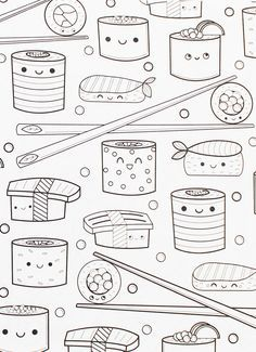 Image result for mamegoma coloring page craft pinterest for Mamegoma coloring pages
