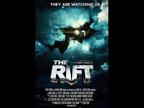 A Hasadek Teljes Film Magyarul 2012 Movie Hollywood Movies Online Inception Movie Poster