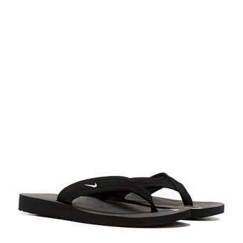 361e61aba96 Nike Women s Celso Girl Flip Flop Sandal at Famous Footwear