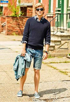 Shop Men's American Eagle Clothing on Lyst. Track over American Eagle Clothing for stock and sale updates.
