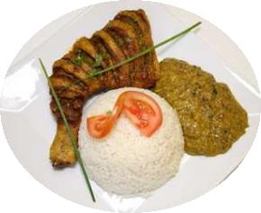 Gastronomie Decouvrez Les Recettes Des Plats D Afrique