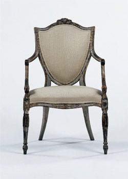 history of the neoclassical chair - Google Search ...