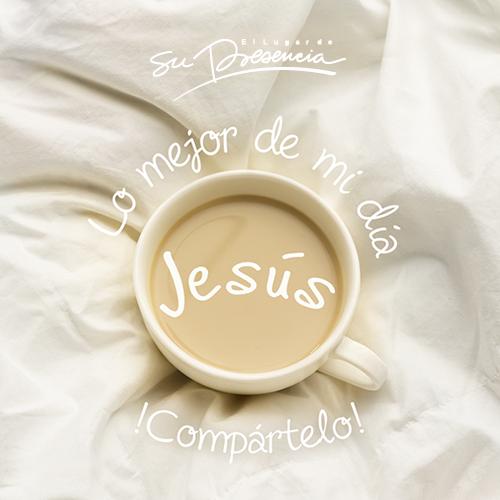 2 Corintios 5:17 De modo que si alguno está en Cristo, nueva criatura es; las cosas viejas pasaron; he aquí todas son hechas nuevas.♔