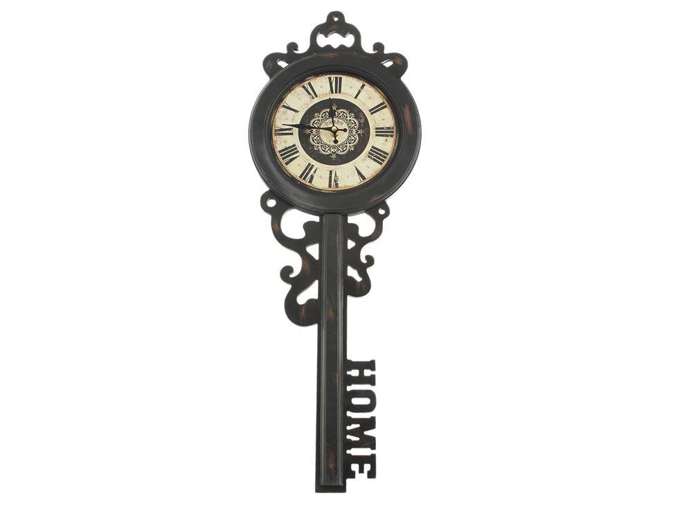 Reloj De Pared Llave Negro-Liverpool es parte de MI vida | Reloj de ...
