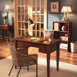 Home Office Bilder home office design bilder remodel innredning og ideer side 13