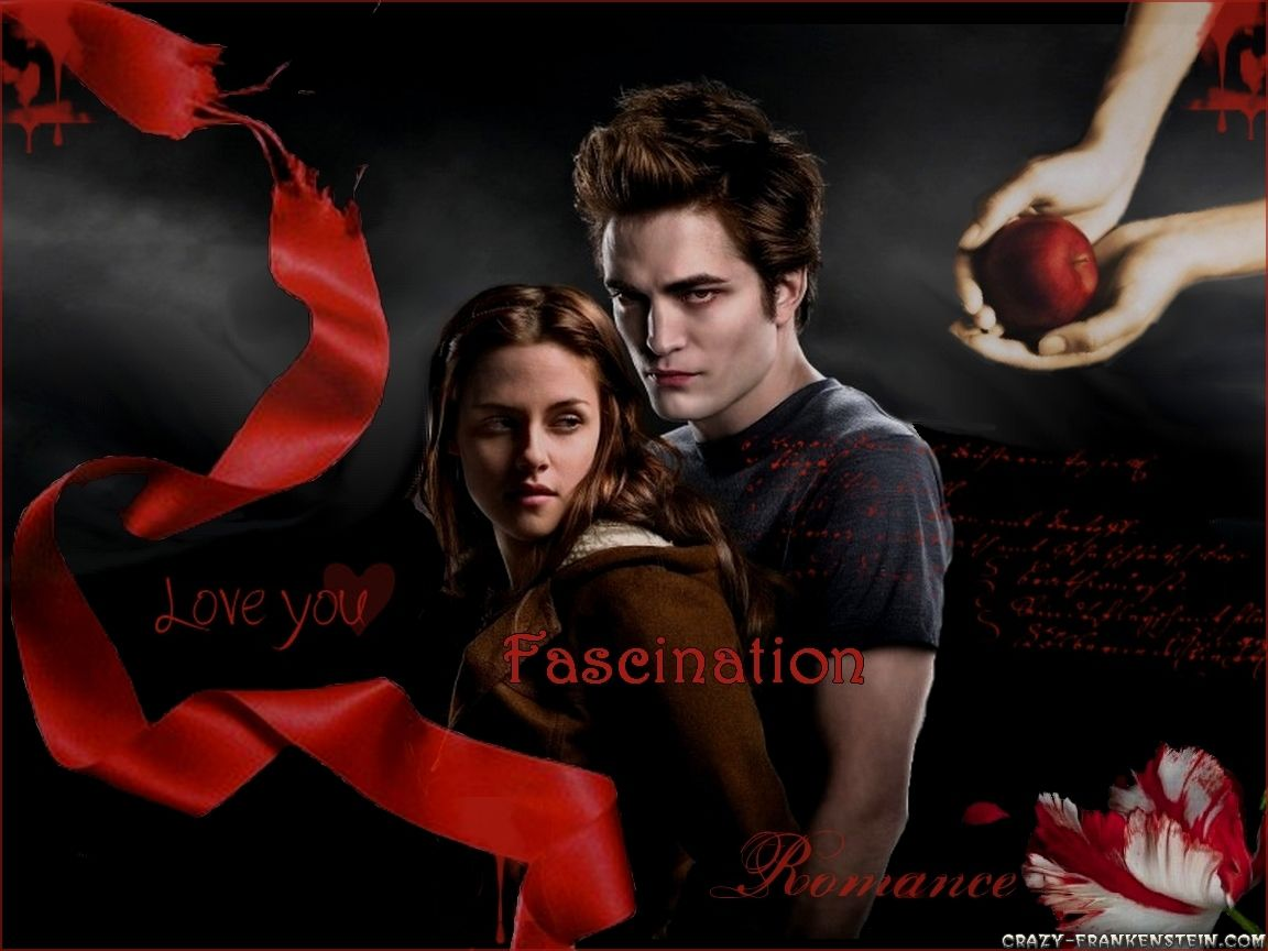Twilight wallpapers edward cullen wallpaper 1440900 wallpapers twilight wallpapers edward cullen wallpaper 1440900 wallpapers twilight movie 50 wallpapers adorable wallpapers voltagebd Gallery