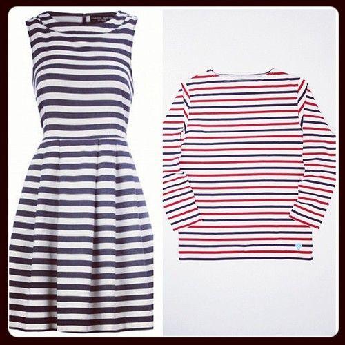 //stripes