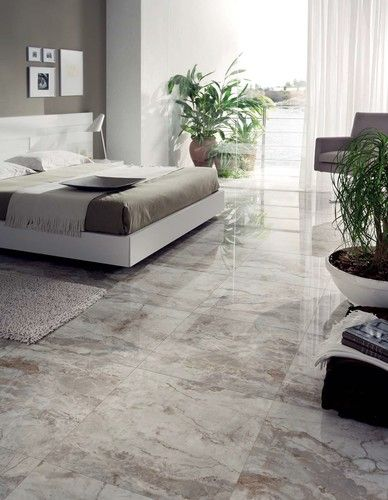 Bedroom Marble Modern Bedroom Chicago American Import