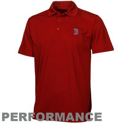 Large NCAA Mens Alabama Crimson Tide Black Drytec Genre Polo Tee