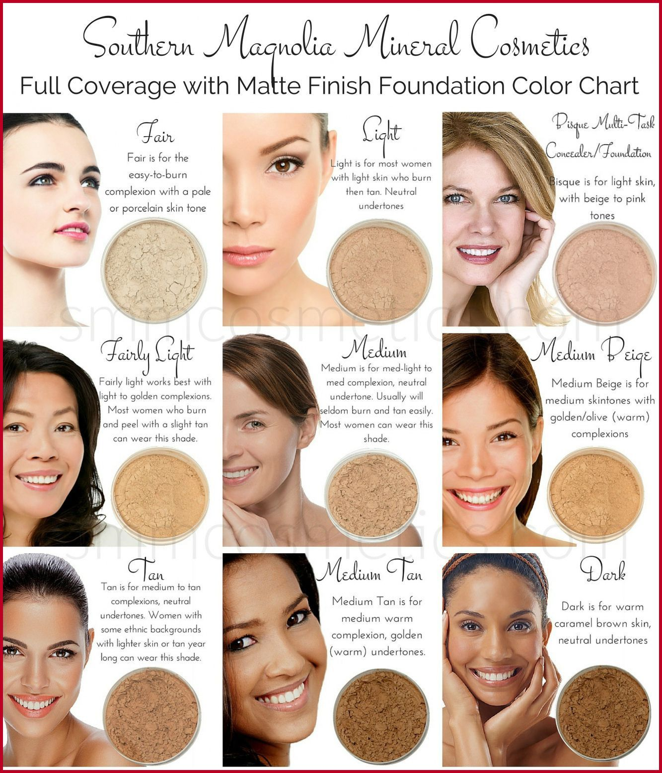 Cool Skin Tone Hair Color Chart Cool Skin Tone Hair Color Chart 666991 Hair Colors For Skin Tones Hair Colors For Skin Tone Pink Skin Tone Skin Tone Hair Color