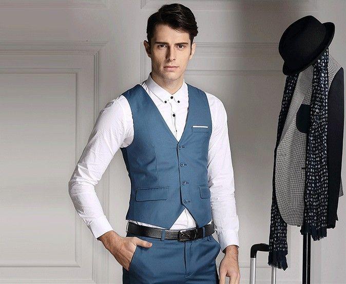 3-unid-set-Blazer-pants-Vest-hombres-trajes-Prom-2015-nuevo-traje-de ...