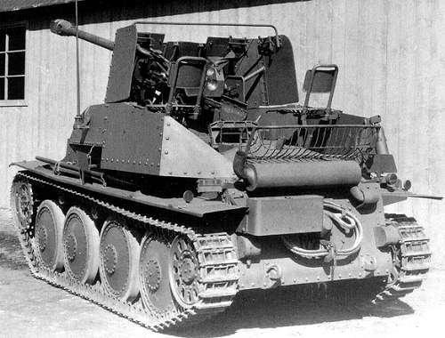 panzerj ger 38 t f r 7 62 cm pak 36 r marder iii sd kfz 139 sd ww2 photos and armored. Black Bedroom Furniture Sets. Home Design Ideas
