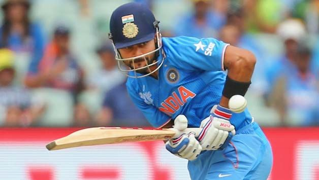 India Vs South Africa Live Streaming 2nd Odi Watch India Vs