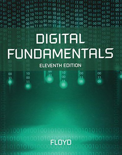 Free Download Digital Fundamentals 11th Edition Pdf Epub Digital Ebook Reading Online
