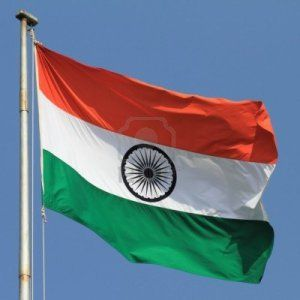 Indian Flag Hd Wallpaper For Iphone 5s Free Download Ambreen Khan