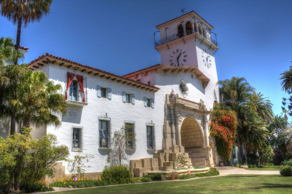 how much is it to get married at the courthouse in florida